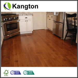 Multi-Layer Engineered Wood Flooring (engineered wood flooring) pictures & photos