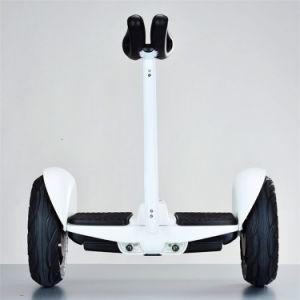 Xiaomi Smart Balance APP Control Scooter pictures & photos