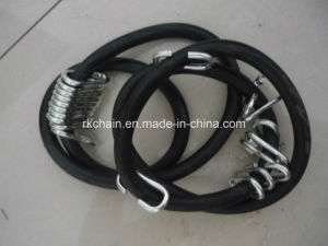 Chain Lock for Single Truck Chain and Dual-Triple Truck Chain pictures & photos