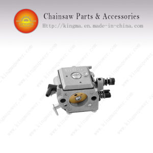 CS6200 Chinese Chain Saw Spare Part (carburetor) pictures & photos