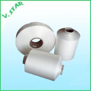 Nylon POY Yarn for 20d/7f pictures & photos