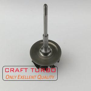 Gt22V 760038-2 Turbine Wheel Shaft pictures & photos