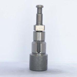 Fuel Injection Diesel Engine Parts Nozzle pictures & photos