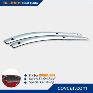 for Honda Car Roof Rack Aluminum CRV Car Roof Rails