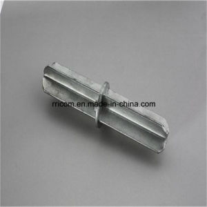 Galvanized Spigot/Connector /Jonit Pin for Scaffold Frames pictures & photos