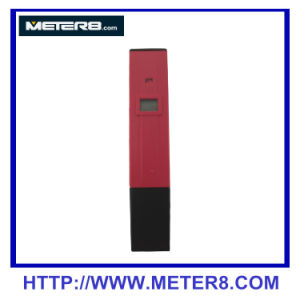 Kl-009 (I) Digital Pen Type pH Meter pictures & photos