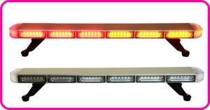 LED Lightbar/LED Slim Lightbar/Police Warning Lightbar