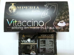 New Arrived Vitaccino Coffee, Best Slimming Coffee Weight Loss