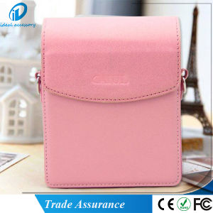 Fujifilm Instax Share Sp-1 Printer PU Leather Protect Case Bag pictures & photos