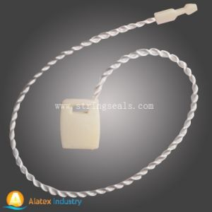 Hot Sell Seal Hang Tag Dl02 pictures & photos