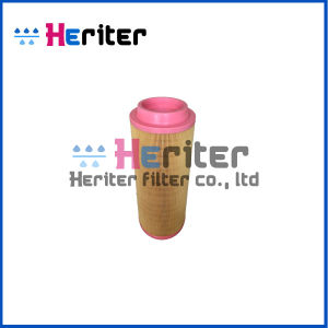 AC Compressor Air Filter 1613740800 pictures & photos