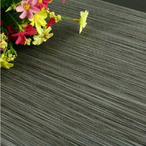 Matte Glazed Floor Tile (6821)