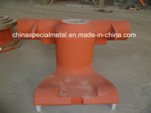 Rolling Shaft Bearing for Non-Metal Mine Equipment pictures & photos