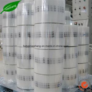 Supplier POF Heat Shrink Wrap Film pictures & photos