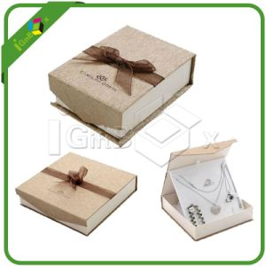 Small Packaging Jewelry Display Boxes Wholesale pictures & photos