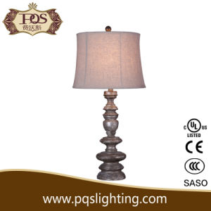 Europe Style Table Lamp Art Lighting