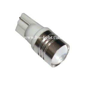 T10 CREE Car LED Bulb (T10-WG-001ZQ5) pictures & photos