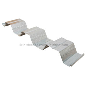 Floor Steel Deck pictures & photos