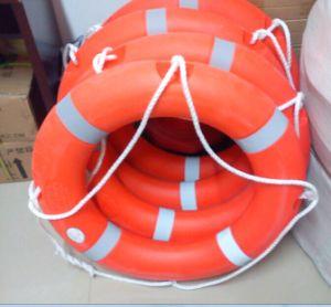 China Marine And Swimming Pool Life Ring Buoy For Sale China Life Buoy Marine Life Buoy