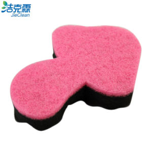 Scouring Pad for Bath pictures & photos