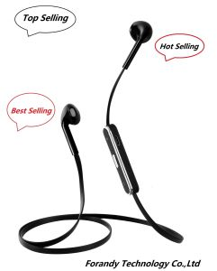 New Bluetooth V4.0 Headphone for Mobile