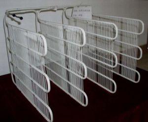 Wire Tube Evaporator pictures & photos