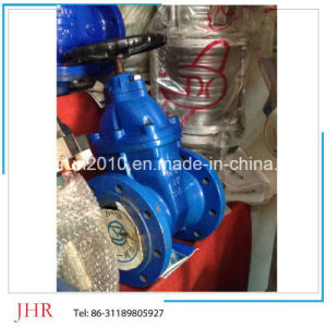 FRP Tank Production Line Filament Winding Equipment pictures & photos