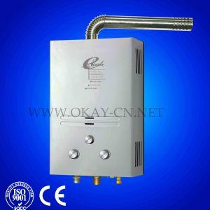 Gas Geyser 16L 32kw Heat Efficiency (JSQ-Y052)
