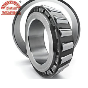 High Quality and Best Price Tapered Roller Bearing (32220) pictures & photos