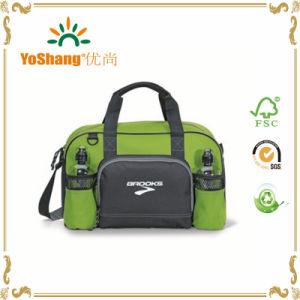 2016 New Design Wholesale Custom Waterproof Travel Sport Duffel Bag pictures & photos