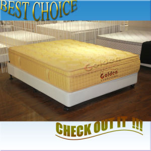 Firm Mattress (8321) pictures & photos
