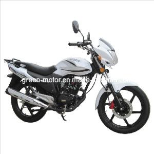 Oscar 150cc/125cc Motorcycle, Motorbike, Motocicleta (Oscar) pictures & photos