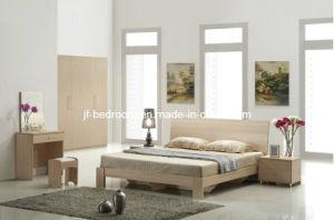 2016 Modern Bedroom Set Jf01