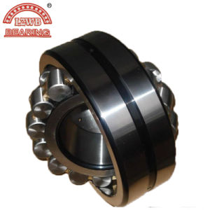 with Full Experienced Manufactured Spherical Roller Bearing pictures & photos