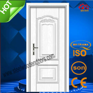 Good Quality Entry American Steel Door