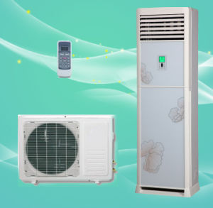 Standing Air Conditioner pictures & photos