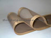 PTFE Fiberglass Mesh Conveyor Belt pictures & photos