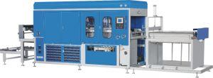 Vacuum Forming Machine (BC-700/1200A)