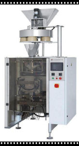 Fully- Automatic Combiner Measuring Verticle Packing Machinery (DXD-420C)
