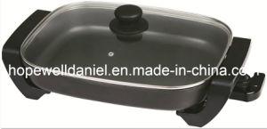 Frying Pan (HPF-032)