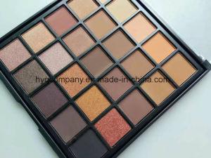 Morphe New Makeup 25 Colors Waterproof Long-Lasting Eyeshadow Palette pictures & photos