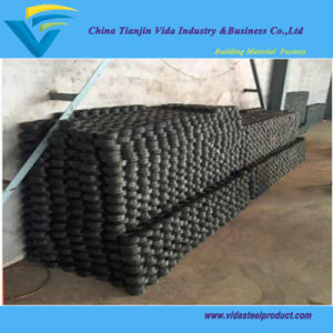 Rebar Tie Wire From Directly Factory with Competitive Prices pictures & photos