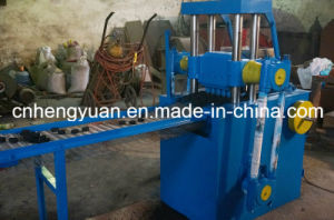High Quality Shisha Charcoal Pellets Making Machine pictures & photos