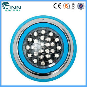 Swimming Pool Products Waterproof LED Lamp pictures & photos