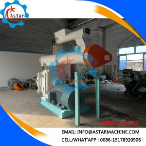 Organic Chicken Food Making Machines for Sale pictures & photos