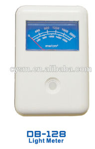 Coxo Dental Curing Light Meter Light Cure pictures & photos