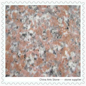 Chinese Polished Granite for Wall Tile pictures & photos