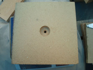 Fireclay Bricks, Refractory Bricks, High Alumina Bricks, pictures & photos