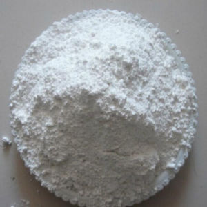 Zinc Oxide for Rubber Paint and Feed pictures & photos