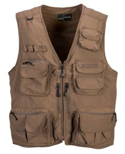 High Quality Fishing Vest From China pictures & photos